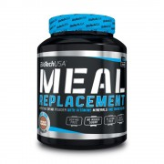 Biotech USA Meal Replacement - 750 g
