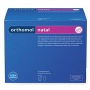 Orthomol Natal 30 sáčků + 30 tbl. + 30 tbl.