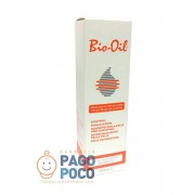 Chefaro pharma italia srl Bio Oil Olio Dermatologico 200ml