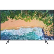 Samsung UE75NU7179UXZG led-tv (189 cm / (75 inch), 4K Ultra HD, smart-tv