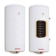 Boiler termoelectric cu o serpentina SUNSYSTEM MB S1 120 - 120 litri