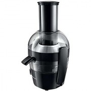 Unboxed Philips HR1855 Viva Collection Juicer (1 year Brand Warranty)