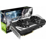 Placa video PALIT GeForce RTX 2070 SUPER JetStream (Light Edition) 8GB GDDR6 256-bit Bonus Bundle Nvidia Rainbow Six