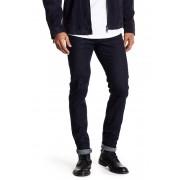 Diesel Sleenker Slim Fit Skinny Jeans - 32 Inseam DENIM