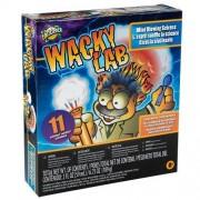 Edu Science Wacky Lab Mind Blowing Science Kit