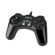 Astrum GP110 Gamepad - USB