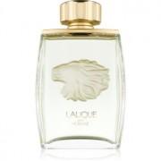 Lalique Pour Homme Lion тоалетна вода за мъже 125 мл.