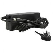 LAPTOP CHARGER/ADAPTER 65W FOR HP Pavilion DV6000 DV8000 DV9000