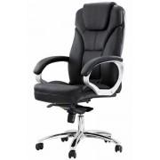 Scaun directorial ergonomic Office 5850