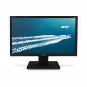 "Monitor Acer Led 19.5"" HD V6 Series V206HQL"