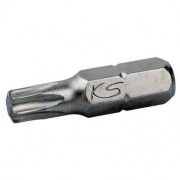 KS TOOLS 911.5149