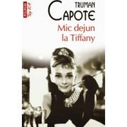 Mic dejun la Tiffany Top 10+ - Truman Capote