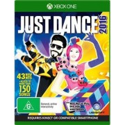 Just Dance 2016 Unlimited (Xbox One)