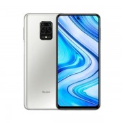 Xiaomi Redmi Note 9S, 4/64GB, Glacier White