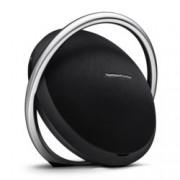 Тонколона harman/kardon Onyx BK, 1.0, 60W RMS (4 x 15W), Bluetooth, черна