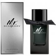 Burberry Mr. Burberry Eau de Parfum EDP 100ml за Мъже