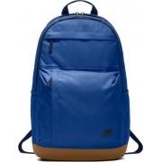 Nike hátizsák BA5768-438 kék barna