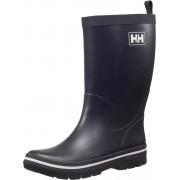 Helly Hansen Midsund 2 gummistövlar Man 990 Black/Off White