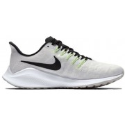 Nike Air Zoom Vomero 14 - scarpe running neutre - donna - Grey
