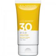 Clarins - Crème Solaire Crema Solare Corpo SPF 30