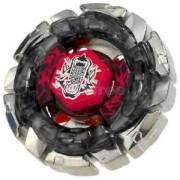 Alcoa Prime Super Wolf 145FS BB-29 Beyblade Metal Masters Starter Set Spinning Top Games