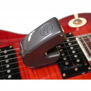 Heet Sound Products E-Bow Plus MK II Sustainer