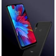 Смартфон XIAOMI Redmi 7/32GB