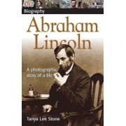 Abraham Lincoln, Paperback