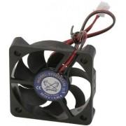 Ventilator Scythe Mini Kaze 50mm