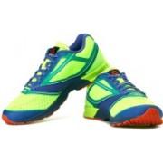 REEBOK One Lite Running Shoes For Men(Green)
