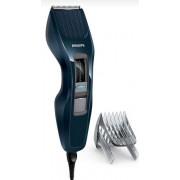 Philips aparat za šišanje HC3400/15