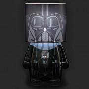 Star Wars LED Bordslampa Darth Vader