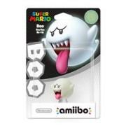 Figurina Amiibo Boo