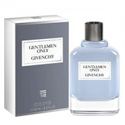 Givenchy Gentlemen Only, 50 ml, EDT