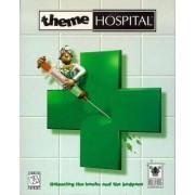 Theme Hospital (GOG)