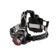 Lanterna Led Lenser H14R.2 1000lm