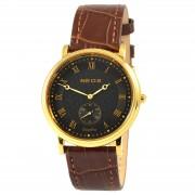 NEOS Easton Saffier Horloge