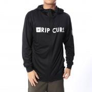 【SALE 40%OFF】リップカール RIP CURL メンズ マリン ラッシュガード RASH PARKA B01-870