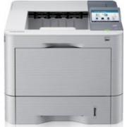 Imprimanta Laser Monocrom Samsung ML-5015ND Duplex Retea A4