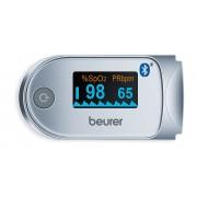 BEURER Апарат за измерване на пулс PO60