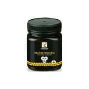 Comptoirs Et Compagnies Miel de Manuka UMF/IAA18 Comptoirs Et Compagnies