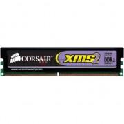 Memorie ram corsair DDR2 2GB, 800MHz, CL5 (CM2X20486400C5)