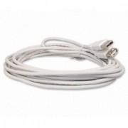 Qoltec cablu extensie USB AM / AF 3.0m