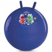 Детска топка за скачане с уши - Пижама маски, 433044