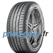 Kumho Ecsta PS71 ( 225/40 ZR19 93Y XL )