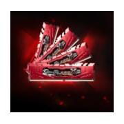 G.SKILL Flare X RAM Module - 64 GB (4 x 16 GB) - DDR4 SDRAM