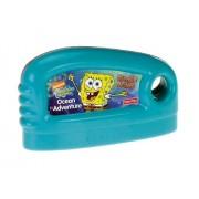 Fisher Price Smart Cycle Extreme SpongeBob Squarepants Software