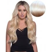 Bambina 160g Beach Blonde - Bellami Hair - Löshår