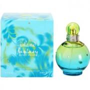 Britney Spears Fantasy Island eau de toilette para mujer 100 ml