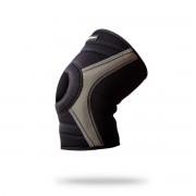 GymBeam Bandaža za koljeno Knee Support uni